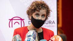 La alcaldesa de Molina de Segura (Murcia) dimite por vacunarse contra la COVID-19