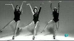 Punts de vista - Cançons per ballar, amb la Txell Sust