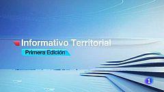Informativo Telerioja - 25/01/21