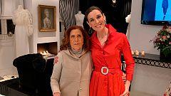10 vestidos - Marta Rota