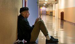 Agorafobia, ansiedad o autolesionarse: las consecuencias de la pandemia en los jóvenes