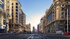 España Directo - 25/01/21