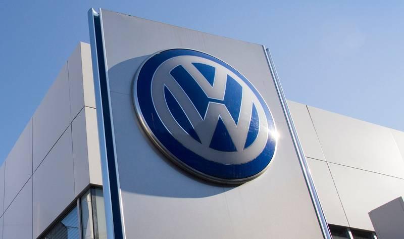 Volkswagen tendrá que indemnizar a los afectados por el 'dieselgate'