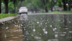 Precipitaciones que podrían ser localmente persistentes en el noroeste peninsular, entorno de los sistemas Central e Ibérico y sierras Béticas