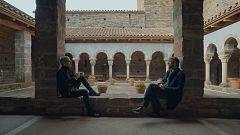 Un país para escucharlo - Barcelona y Tarragona