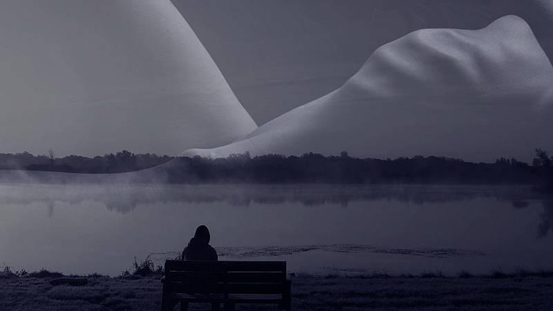 Palabra Voyeur - Delito de vida. Autobiografía y poesía. Alda Merini - ver ahora