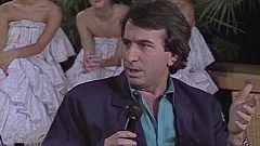 Plató vacío - 16/9/1986