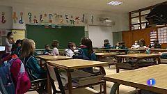 Se multiplica el absentismo escolar en Andalucía por miedo a los contagios