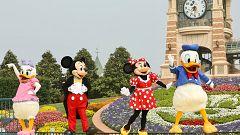 Disney retira peliculas del catálogo infantil por su contenido racista o por reflejar estereotipos