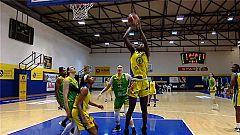 Deportes Canarias - 26/01/2021
