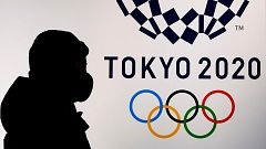 """Pere Miró: """"Los Juegos de Tokio van a celebrarse"""""""