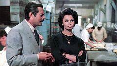 Días de cine clásico - Matrimonio a la italiana