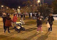"""El alcalde de Granada pide """"tranquilidad"""" ante los terremotos: """"Que sean reiterados evita que haya uno mayor"""""""