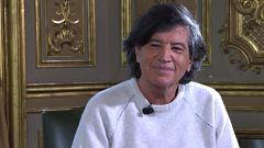 Conversatorios en Casa de América - Carlos López-Otín