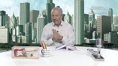 Inglés en TVE - Programa 268
