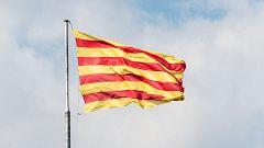 Elecciones catalanas en pandemia
