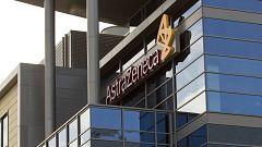 La farmacéutica AstraZeneca cancela su reunión con la Comisión Europea