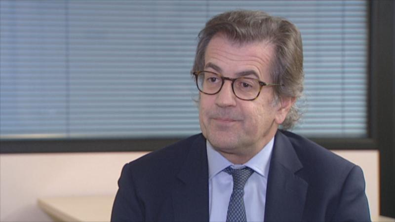 """Toni Freixa: """"En tres años se puede revertir la situación económica porque el Barça tiene una fortaleza inmensa"""""""