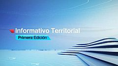 Informativo Telerioja - 27/01/21