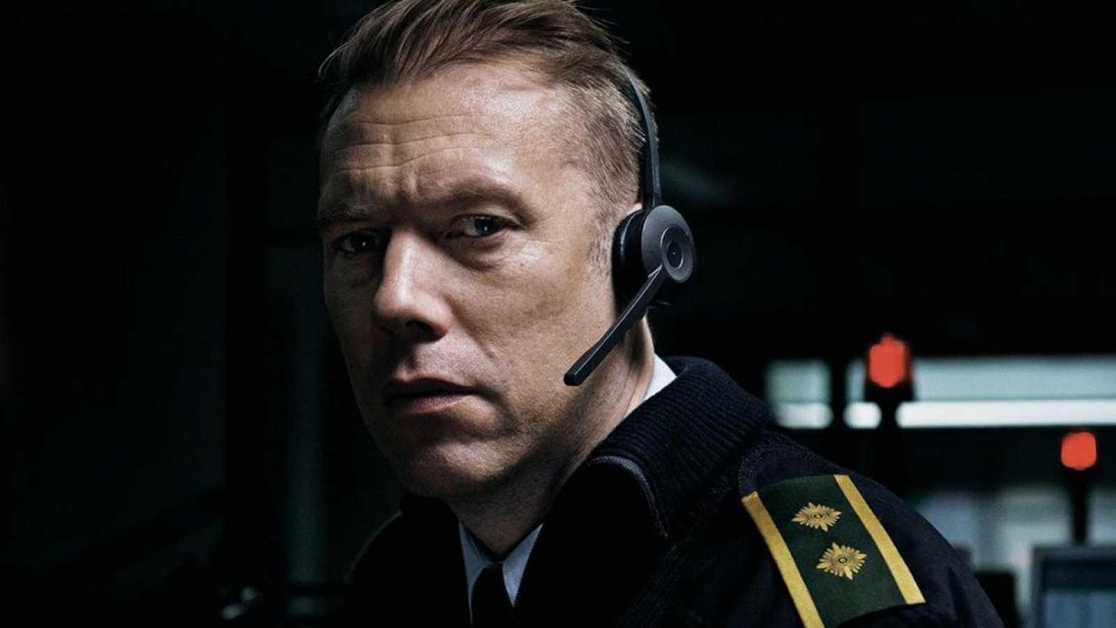 'The guilty', uno de los mejores thrillers de los últimos años este sábado en El Cine de La 2