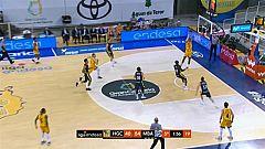 Deportes Canarias - 27/01/2021