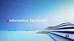 Informativo Telerioja 2 - 27/01/21