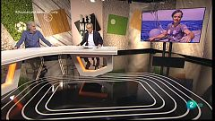 Desmarcats - Entrevista a Dídac Costa