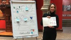 Para Todos La 2 - Los beneficios de practicar ejercicio por Patricia Ramírez