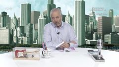 Inglés en TVE - Programa 269