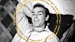 'Días de Cine Clásico' homenajea a Sean Connery y James Bond a partir del 1 de febrero