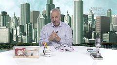 Inglés en TVE - Programa 270