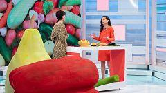 Por qué no deberías tirar la piel de las frutas y las verduras