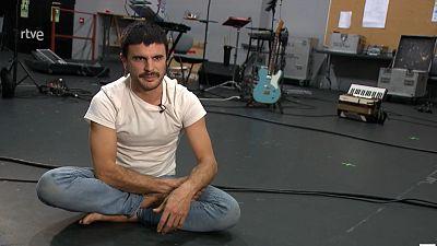 Rodrigo Cuevas
