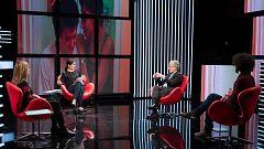 Historia de nuestro cine - Coloquio: Fernando Colomo