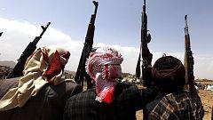 Gilles Kepel analiza 40 años de yihadismo en su último libro: 'Salir del caos'