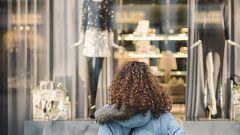 Flash Moda - Nos vamos de rebajas con la estilista Iria Ballesta