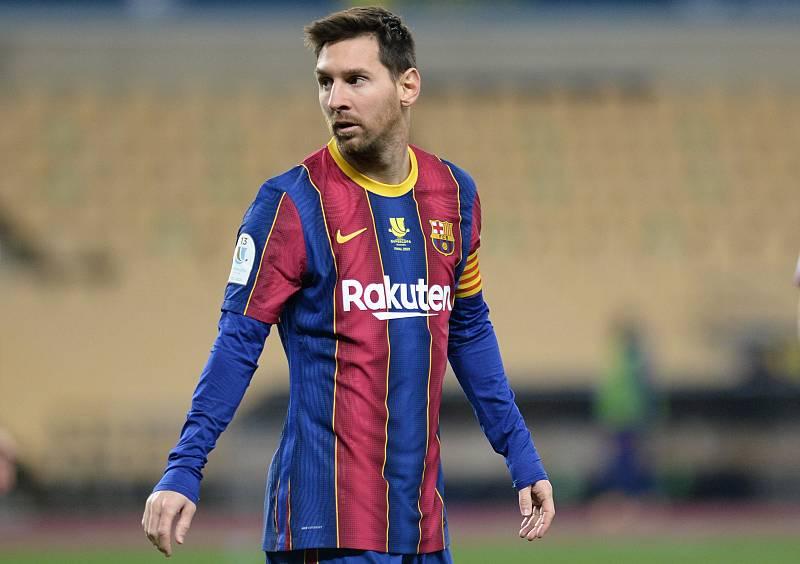 Messi le habría costado al Barça 555 millones de euros desde 2017