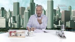 Inglés en TVE - Programa 271