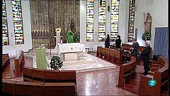 La Missa 31/01/2021