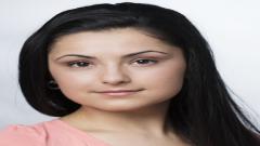 En Lengua de Signos - Aprobada la Ley de la Lengua de Signos Búlgara