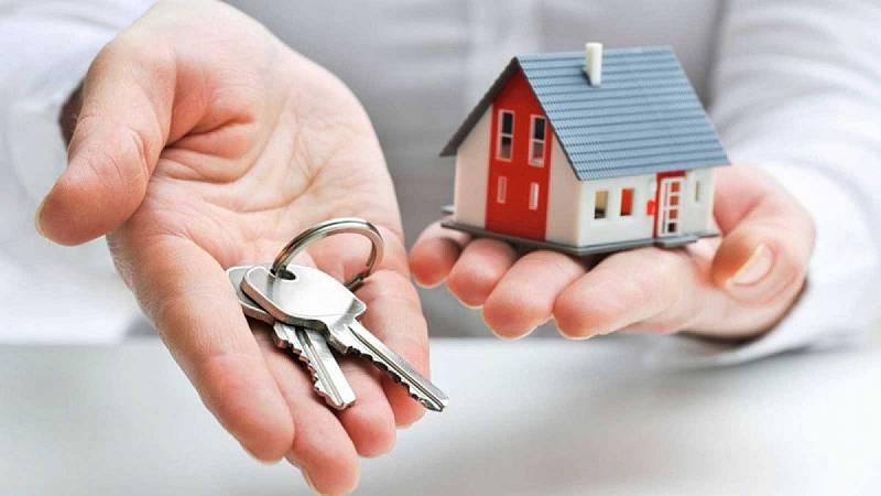 El Euríbor marca en enero su sexto mínimo histórico y sigue abaratando las hipotecas