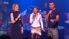 Música sí - 25/01/2003