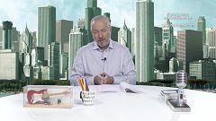 Inglés en TVE - Programa 272
