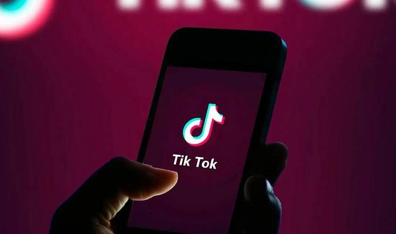 Dos menores mueren en Italia intentando un reto viral de TikTok