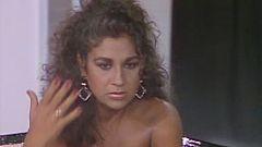 Plató vacío - 23/9/1986