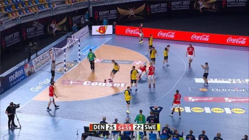 Deportes Canarias - 02/02/2021