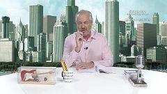 Inglés en TVE - Programa 273