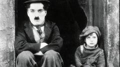 Tráiler de la versión del centenario de 'El chico', de Charles Chaplin