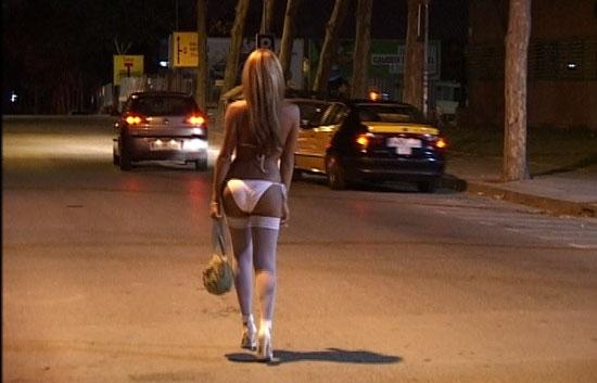 prostitutas barcelona dias con prostitutas