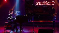 Los conciertos de Radio 3 - Sheila Blanco